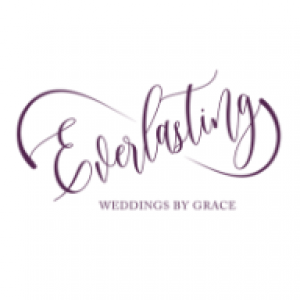 Event Decor, Wedding Planning - Wedding Planner in Philadelphia, Pennsylvania