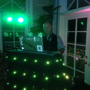 Event dj - DJ / College Entertainment in New Orleans, Louisiana