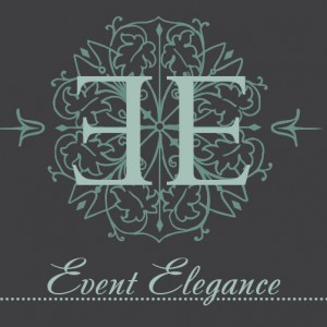 Event Elegance By Angela DiMauro & Co.
