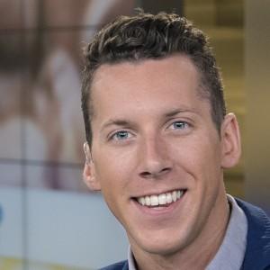 Event Emcee & Game Show Host: Ryan Kristafer