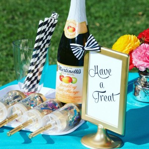 Event Happy! - Event Planner in Covina, California