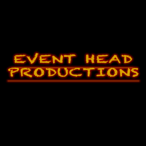 Event Head Productions LLC - Sound Technician in Chicago, Illinois