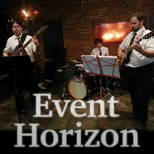 Event Horizon Jazz - Jazz Band in Philadelphia, Pennsylvania