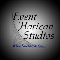 Event Horizon Studios - Wedding Photographer in Pocatello, Idaho
