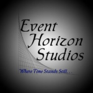 Event Horizon Studios - Wedding Photographer / Wedding Services in Pocatello, Idaho