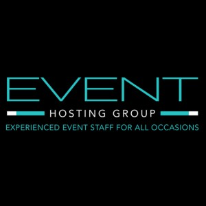 Event Hosting Group - Waitstaff / Bartender in Rancho Cucamonga, California