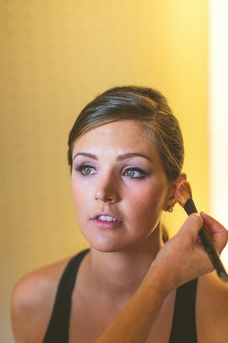Hire Event Makeup of the Palm Beaches - Makeup Artist in ...