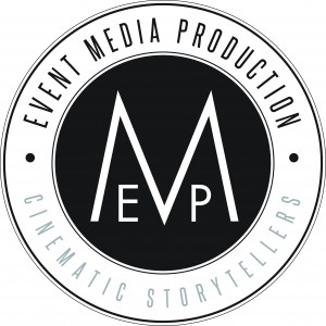 Event Media Production