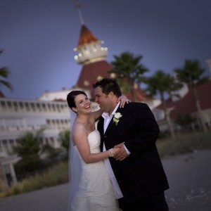 Event Motion Picture Company - Photographer in Scottsdale, Arizona
