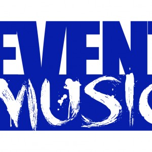 Event Music LA - Mobile DJ in South Pasadena, California