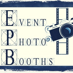 Event Photobooths - Photo Booths / Wedding Entertainment in Minneapolis, Minnesota