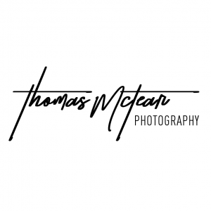 Event Photographer - Photographer in Nottingham, Maryland