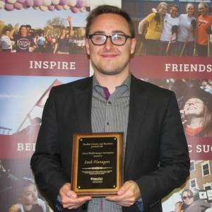 Event Planner - Zack Flanagan - Event Planner / Wedding Planner in Stafford, Virginia