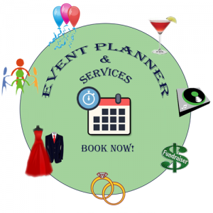 Event Planner Services - Event Planner / Wedding Planner in New York City, New York
