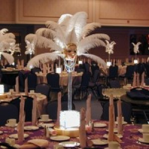 Event Planners Gala