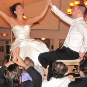 DJ Thrilla - DJ / Wedding DJ in North Andover, Massachusetts