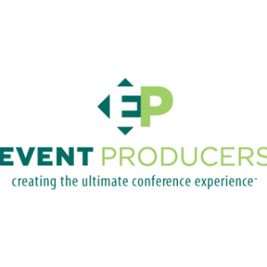 Event Producers - Event Planner in Monroe, Washington