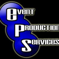 Event Production Services LLC - Event Planner in Austin, Texas