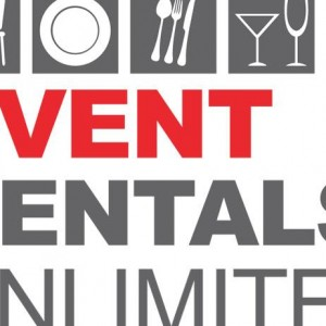 Event Rentals Unlimited - Wedding Band / Cover Band in Birmingham, Alabama