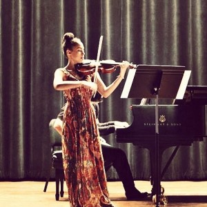 Event Solo Violinist/Violist - Violinist / Viola Player in Miami, Florida