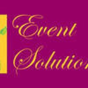 Event Solutions - Event Planner / Wedding Planner in Huntington, West Virginia