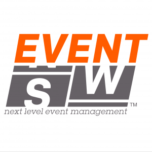 Event Southwest - Event Planner in Dallas, Texas