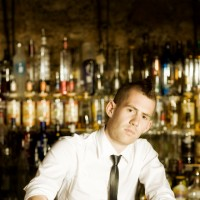 Event Staffing by Marsell, Inc - Bartender / Wait Staff in Woodhaven, New York
