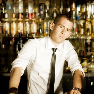 Event Staffing by Marsell, Inc - Bartender / Waitstaff in Woodhaven, New York