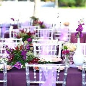 Event Stars LLC. - Waitstaff / Wedding Services in Washington, District Of Columbia
