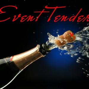 Event Tenders