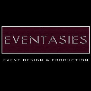 Eventasies - Event Planner / Wedding Planner in New York City, New York
