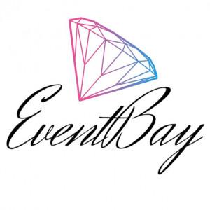 EventBay, LLC - Balloon Decor / Party Decor in Baltimore, Maryland