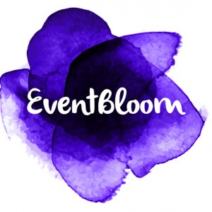 EventBloom - Event Planner in East Windsor Township, New Jersey