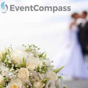 EventCompass - Event Planner / Wedding Planner in Irvine, California
