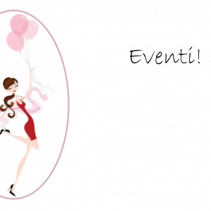 Eventi! Party Planning - Event Planner in Jacksonville, Florida