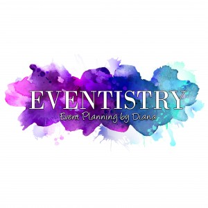Eventistry by Diana - Wedding Planner / Event Planner in Eastlake, Ohio