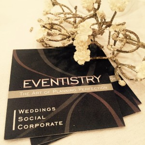 Eventistry - Event Planner / Wedding Planner in Macomb, Michigan