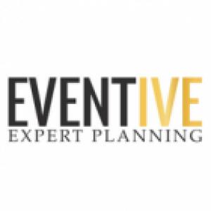 Eventive - Event Planner in Auburn, Massachusetts