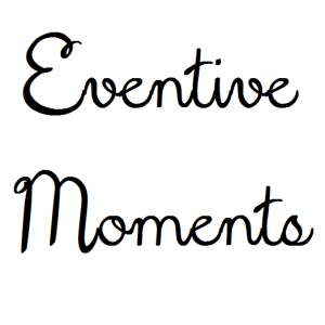 Eventive Moments - Wedding Planner in Los Angeles, California