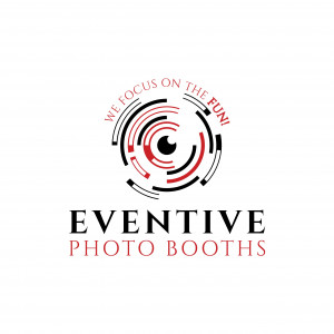 Eventive Photo Booths - Photo Booths / Wedding Entertainment in Houston, Texas