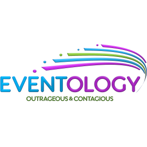 Eventology Events
