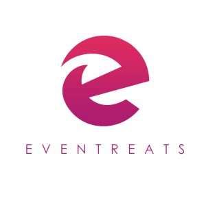 EvenTreats - Event Planner / Wedding Planner in New York City, New York