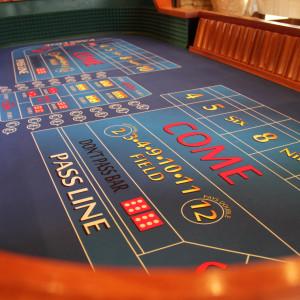 Events Across Texas Casino Parties Plus
