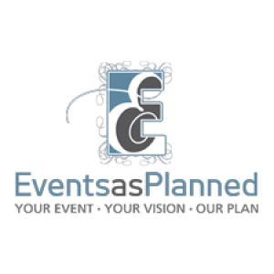 Events As Planned - Wedding Planner / Wedding Services in Nepean, Ontario