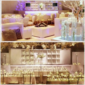 Events By Bree - Event Planner in Las Vegas, Nevada