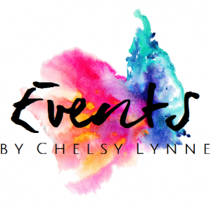 Events by Chelsy Lynne - Event Planner in Rochester, New York