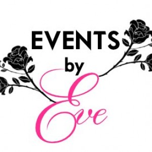 "Events by Eve, ""Events & Wedding Coordinator"" - Event Planner in Chicago, Illinois"