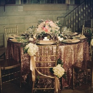 Events By Heather Lynn - Event Planner in Boynton Beach, Florida