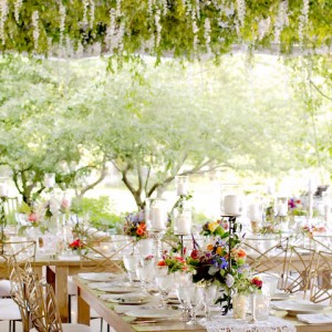 Events by Kate and Ames - Wedding Planner in Boca Raton, Florida