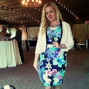Events By Kellie - DJ / College Entertainment in Virginia Beach, Virginia